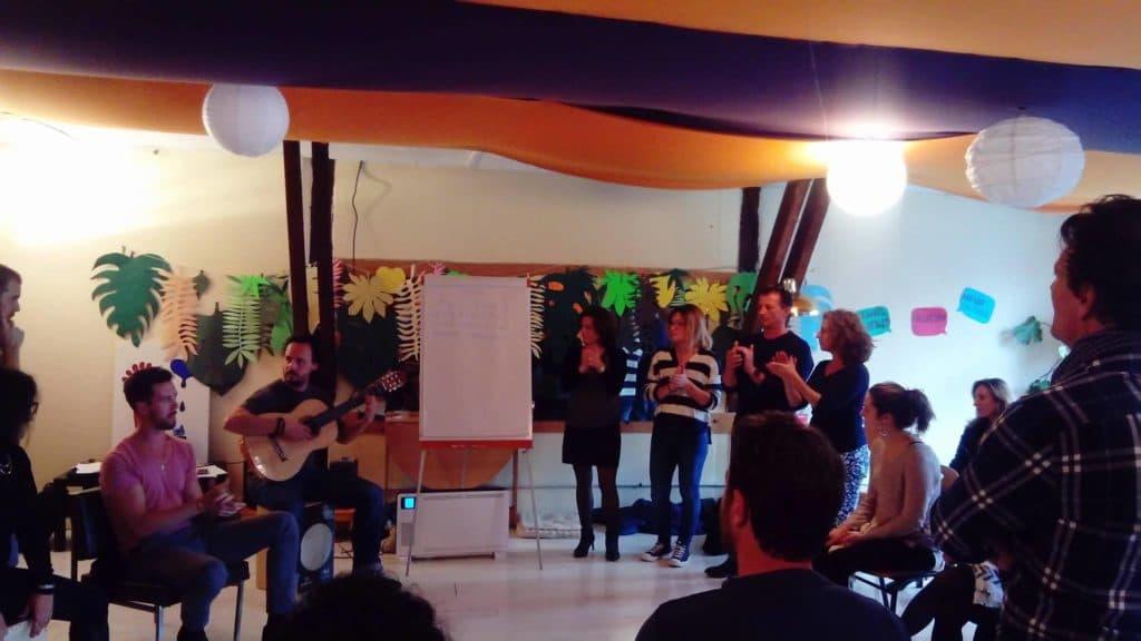 stage-flamenco-code-langages-bordeaux