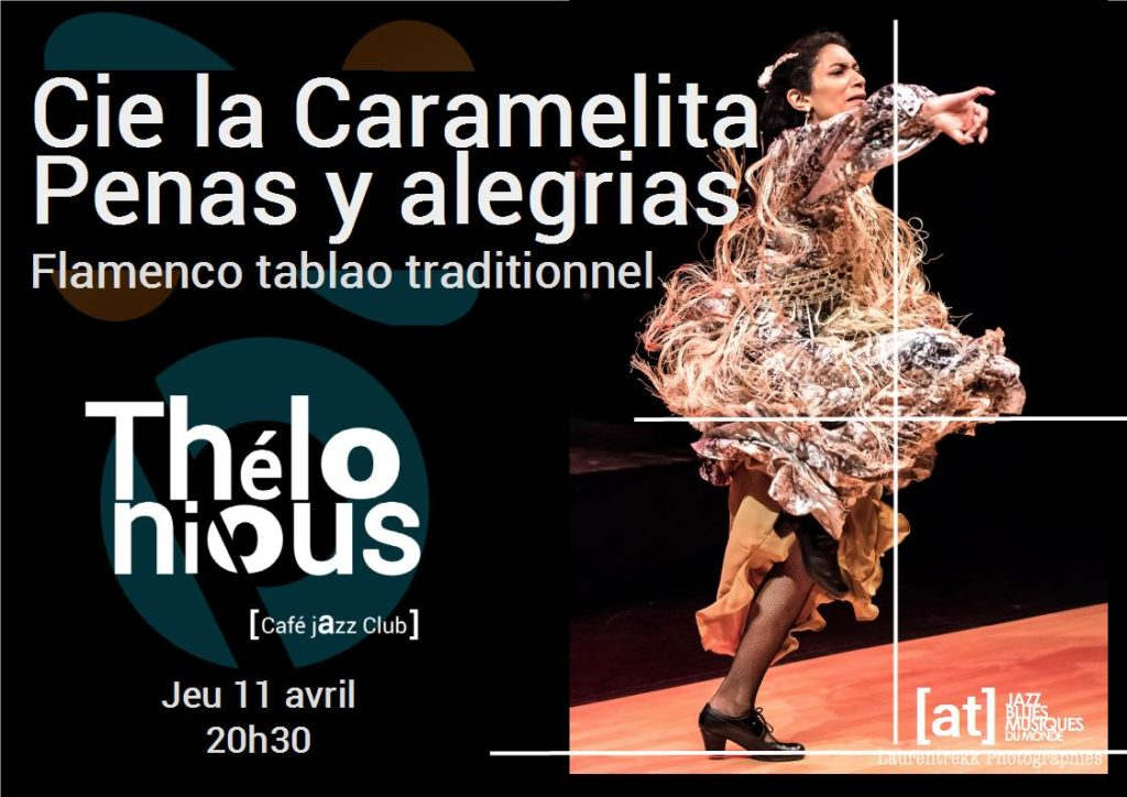 spectacle-flamenco-bordeaux-centre