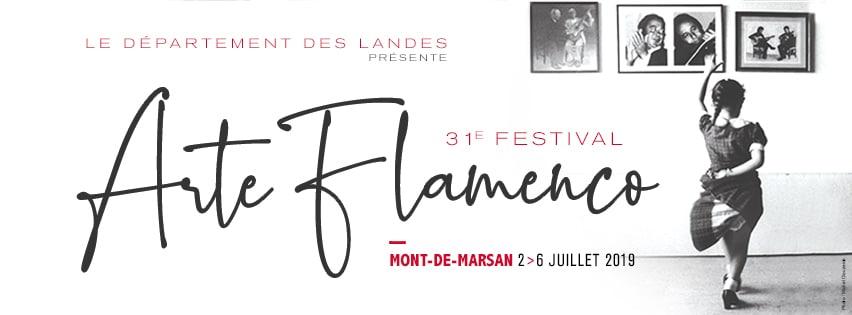 festival arte flamenco 2019