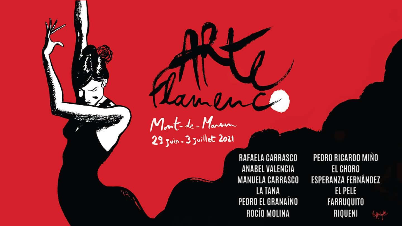 arte-flamenco-2021-affiche