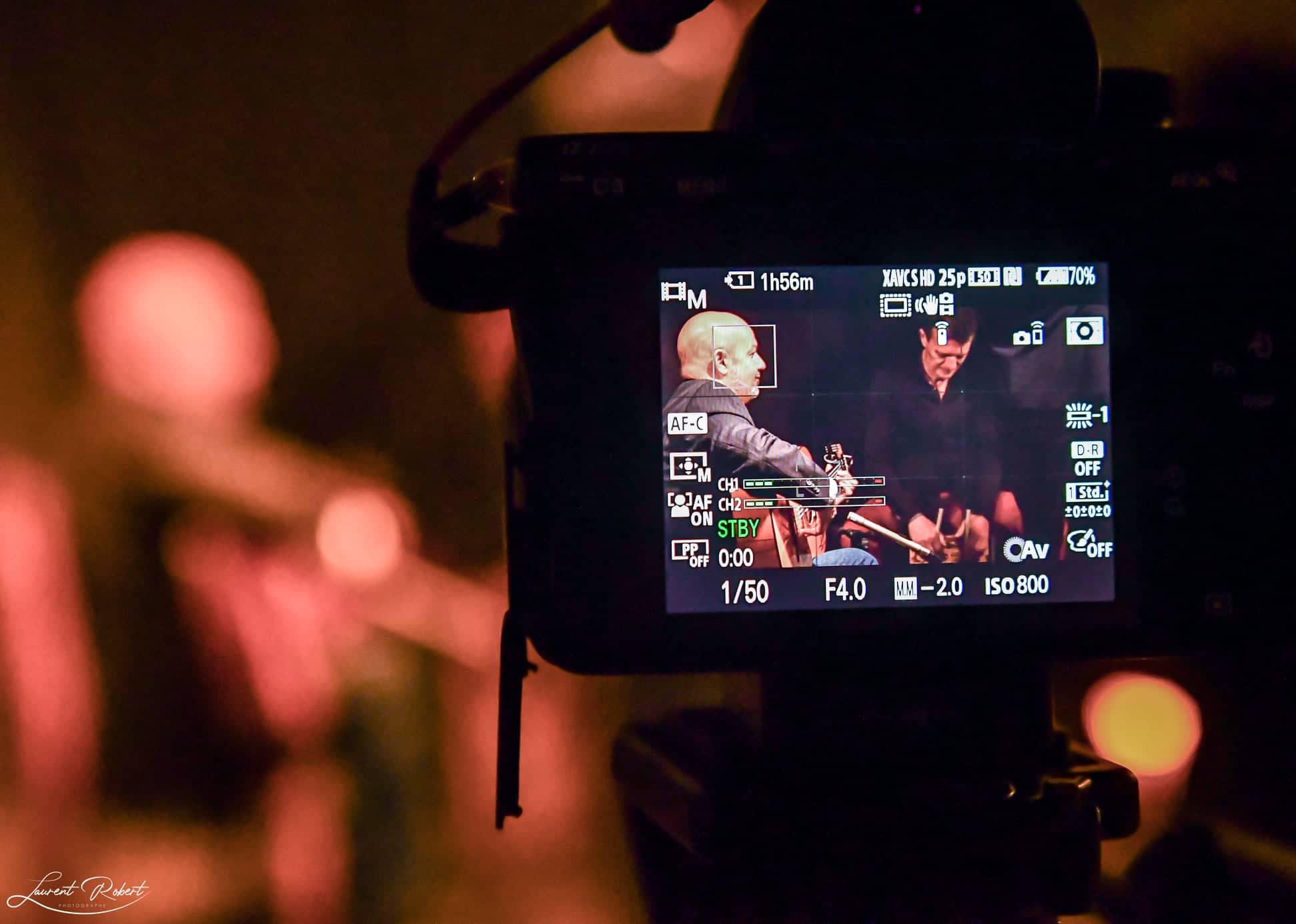 evenements-flamenco-bordeaux-ete-2021 (1)