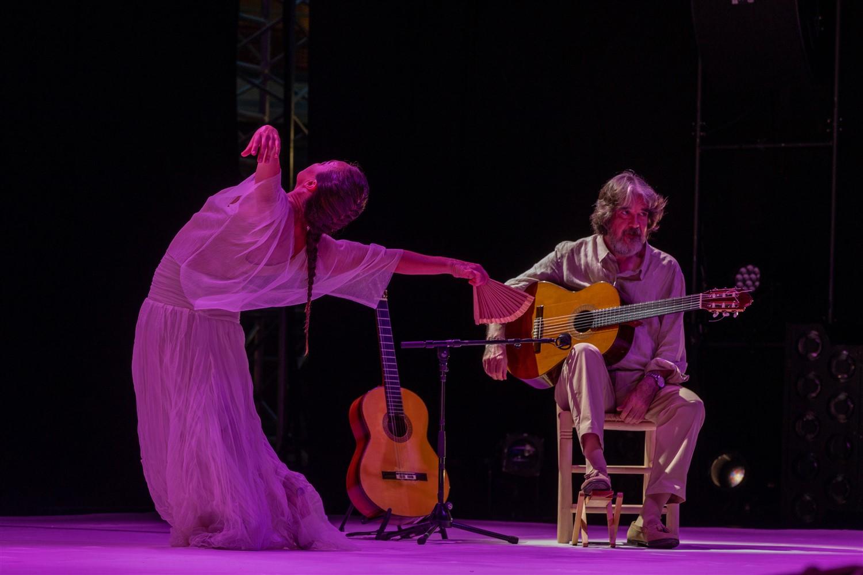arte-flamenco-2021-szambon