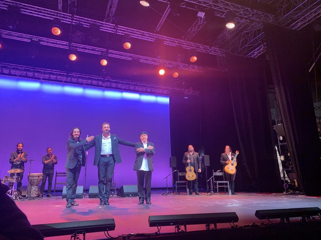 spectacle-vendredi-arte-flamenco-2021