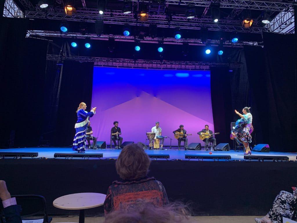 spectacle-jeudi-arte-flamenco-2021