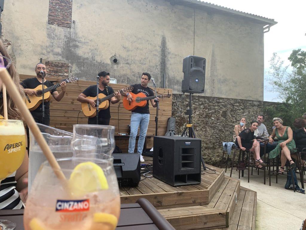 groupe-alma-loca-arte-flamenco-2021