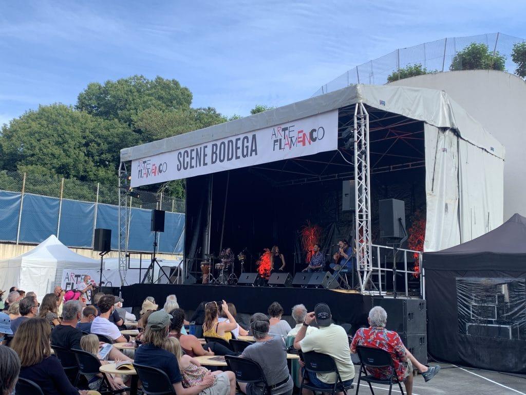 calima-scene-bodega-arte-flamenco-2021
