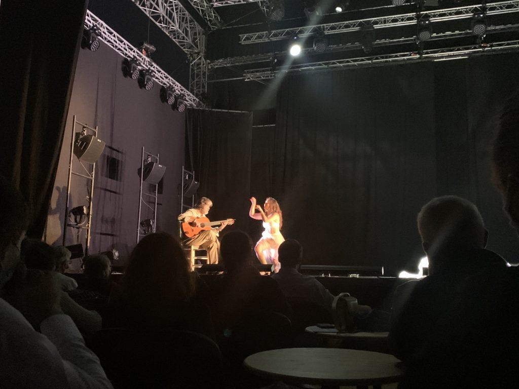 spectacle-samedi-arte-flamenco-2021