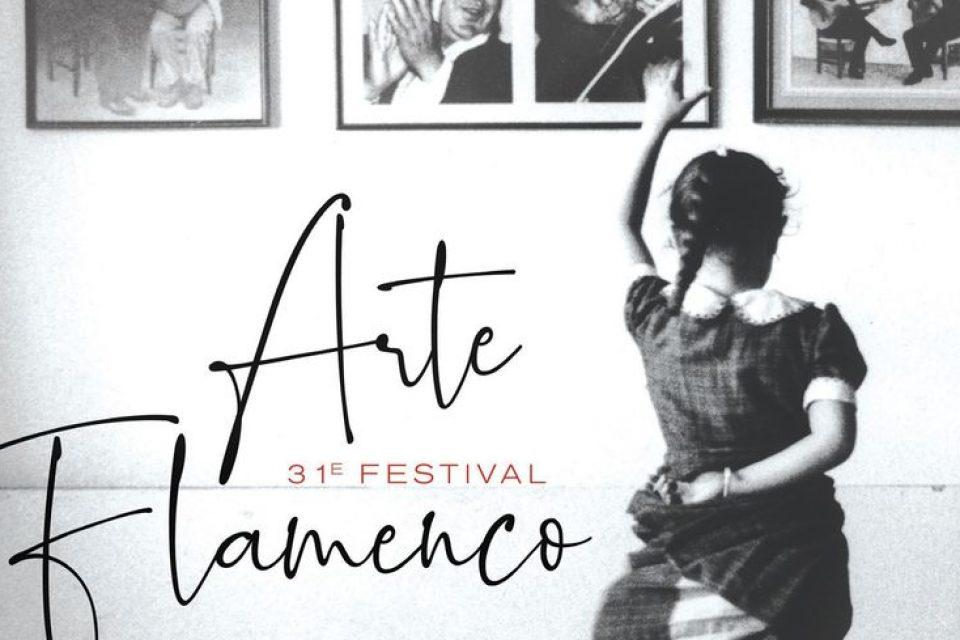 870x489_flamenco_2019-affiche-2800x1867
