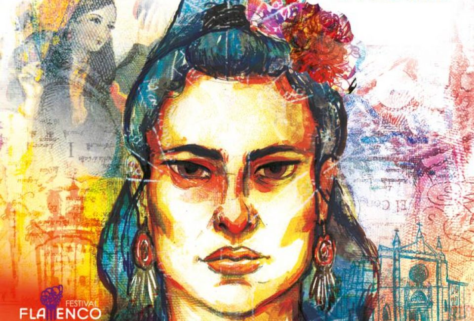 festival flamenco toulouse 2020